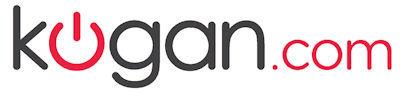 kogan_logo.jpg