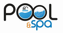 poolandspa_logo_new.jpg