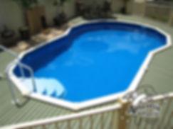 above-ground-pool-5.jpg
