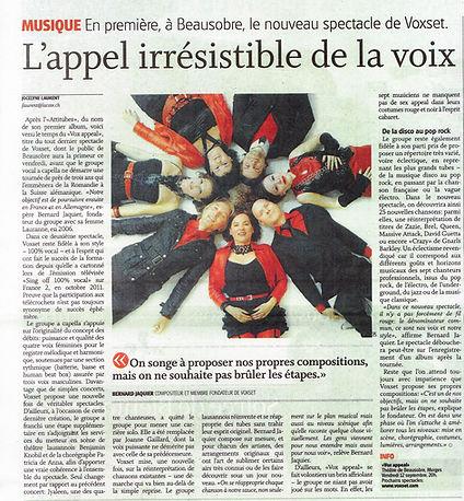 11.09.2014 - La Côte.jpg