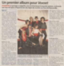 08.10.2012 - Journal de la Broye.jpg