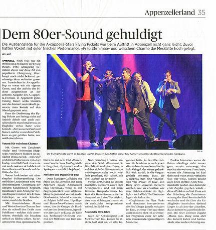 05.05.2014 - Appenzeller Zeitung.jpg
