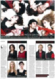 14.12.2011 - Illustre.jpg