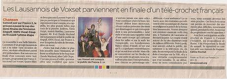 13.10.2011 - 24Heures.jpg