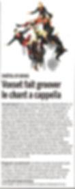 01.10.2015 - La Liberté.jpg