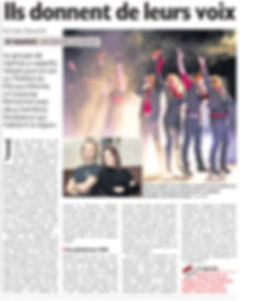 31.01.2014 - Journal de Morges.jpg
