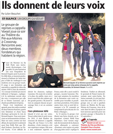 31.01.2014 - Journal de Morges.jpg