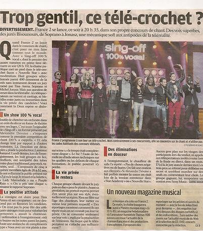 24.09.2011 - Le Parisien.jpg