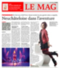 16.04.2015 - L'Express.jpg