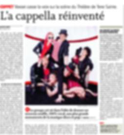 15.11.2012 - La cote.jpg