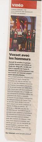 23.10.2011 - Télé Top Matin.jpg