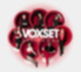 VOXSET_FOURRE CD.jpeg
