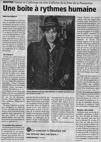 01.05.2012 - Journal du Jura.JPG