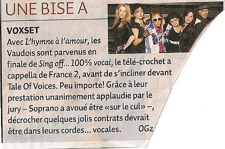 22.10.2011 - TV8.jpg