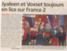 06.10.2011 - Journal de la Broye.jpg