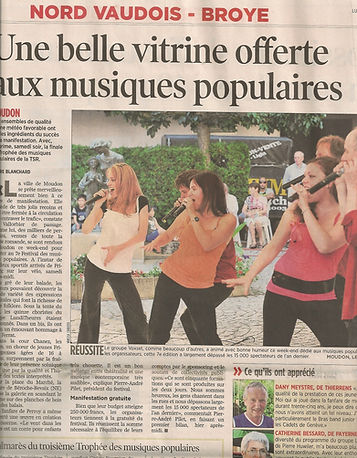 07.06.2010 -24heures.jpg