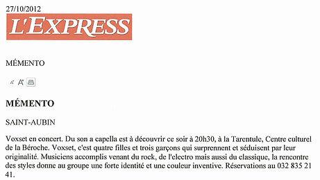 27.10.2012 - Express.jpg