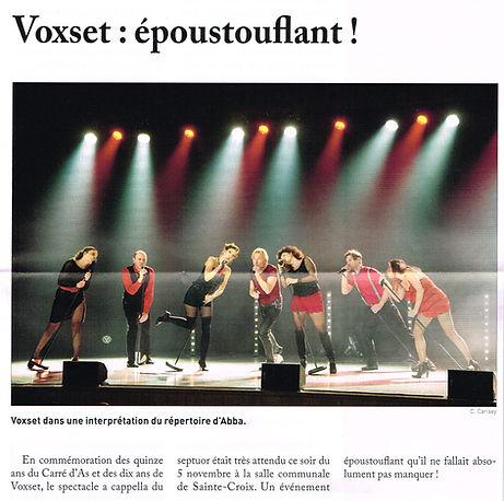09.11.2016 - Journal de Ste-Croix - Page