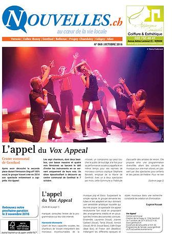 01.10.2016 - Nouvelles.jpg