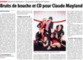 27.09.2012 - Journal du Jura.jpg