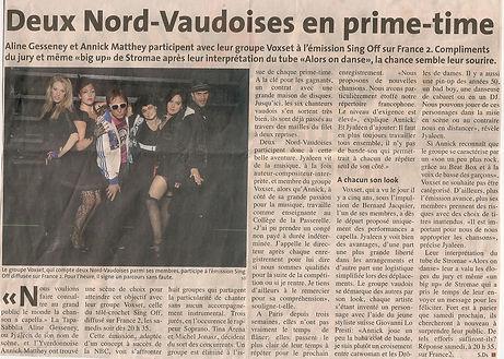 07.10.2011_-_La_Région_du_Nord_Vaudois.j