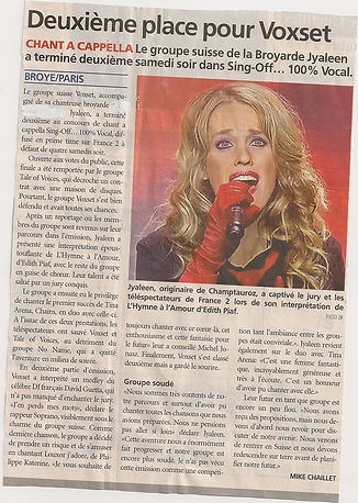 20.10.2011 - Journal de la Broye.jpg