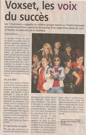 09.06.2012 - Lausanne Cite.jpg