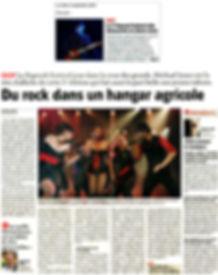 06.09.2012 - La cote.jpg