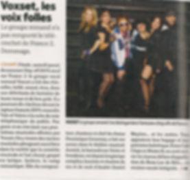 20.10.2011 - L'Hebdo.jpg
