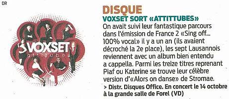 04.10.2012 - Le Matin.jpg