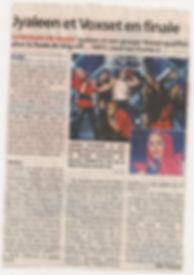 10.10.2011 - Journal de la Broye.jpg