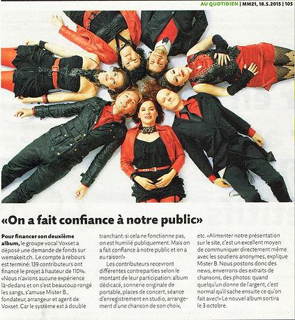 18.05.2015 - Migros Magazine.jpg
