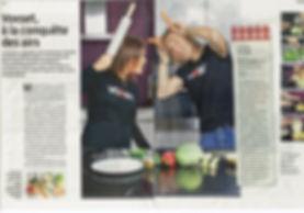 06.01.2014 - Migros magazine 1.jpg