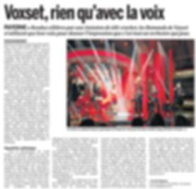 21.06.2012 - La Liberté.jpg