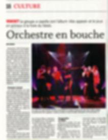 04.10.2015 - Le Nouvelliste.jpg