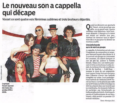 20.01.2014 - Migros Magazine.jpg
