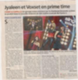 07.10.2011 - Journal de la Broye.jpg