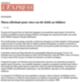 07.09.2012 - L'Express.jpg