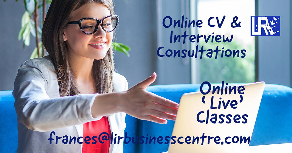 CV Interview online IN.jpg