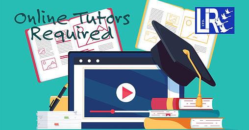 Online Tutors (FB).jpg