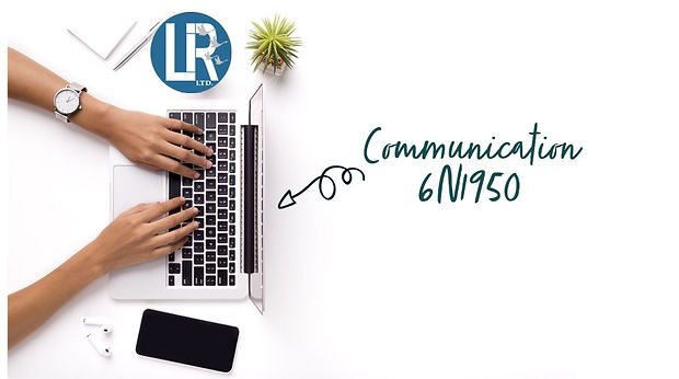 Communication L6 - sml.jpg
