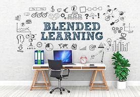 Blended learning.jpeg
