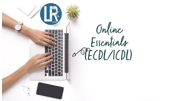 ICDL Online Essentials.jpg