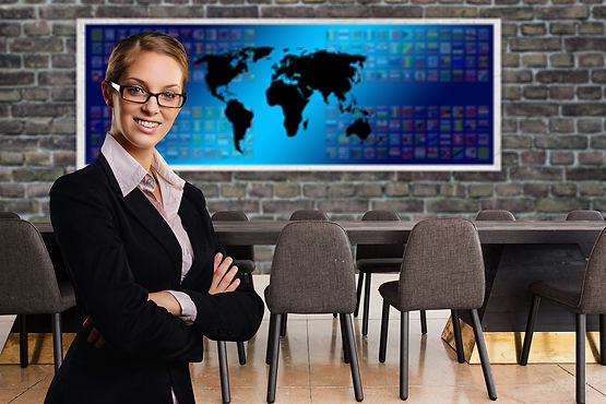 Business Management woman pic.jpg