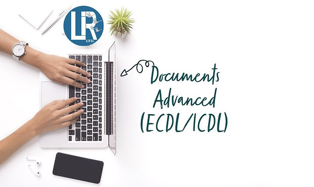 ICDL Documents Advanced.jpg
