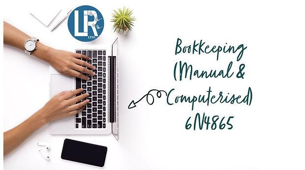 BookkeepingL6 - sml.jpg
