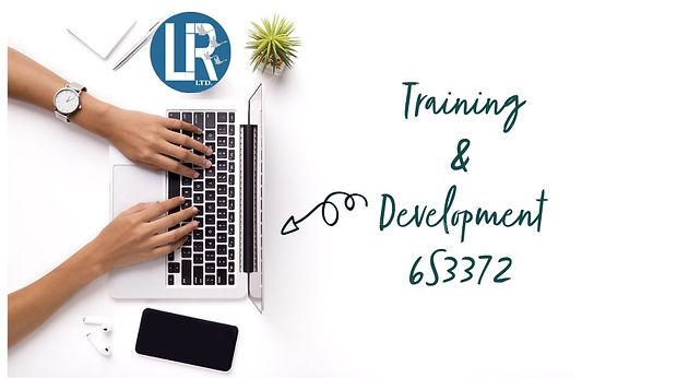 Training and Development L6 - sml.jpg