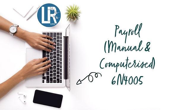 Payroll L6 - sml.jpg