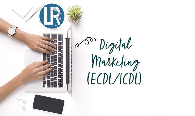 ICDL Digital Marketing.jpg