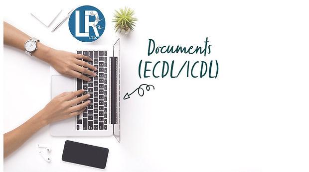 ICDL Documents.jpg